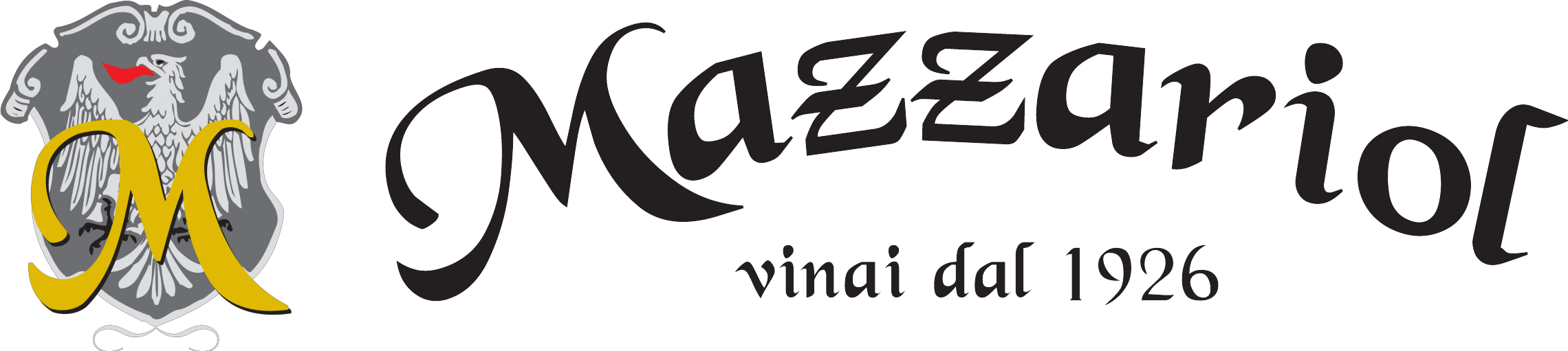 Azienda Vinicola Mazzariol